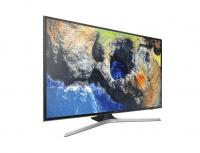 "Televizori - Samsung UE50MU6172 ultra HD TV 50"", Tizen 3.0 Smart TV, DVB-T2/C/S2, PQI 1300, smart remote - Avalon ltd pljevlja"