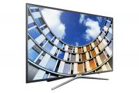 "Televizori - Samsung UE55M5582 LED TV 55"" full HD, Tizen 3.0 Smart TV, DVB-T2/C/S2, smart remote, white - Avalon ltd pljevlja"