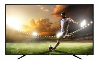 Televizori - VIVAX IMAGO LED TV-65UHD121T2S2SM_EU - Avalon ltd pljevlja