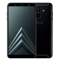 Mobilni telefoni - Samsung A605F Galaxy A6+ 2018 DS (32GB) model za EU tržište - Avalon ltd pljevlja