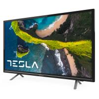 "Televizori - TESLA SMART 32S367BHS LED, 32"" (81.2 cm), 720p HD Ready, DVB-T/T2/C/S/S2 - Avalon ltd pljevlja"