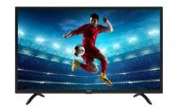 Televizori - Vivax LED TV-32LE93T2 - Avalon ltd pljevlja