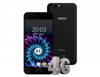 Smartphone - VIVAX SMART Point X1 Crni - Avalon ltd pljevlja