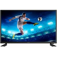 Televizori - VIVAX IMAGO SMART LED TV-32LE77SM, HD, DVB-T/C/T2, Android smart - Avalon ltd pljevlja