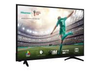 "Televizori - Hisense H39A5600 Smart TV 39"" Full HD DVB-T2 - Avalon ltd pljevlja"