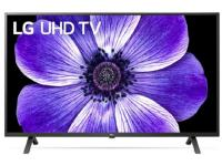 "Televizori i oprema - LG 50UN70003LA LED TV 50"" Ultra HD, WebOS smart TV, AI ThinQ, HDR10 Pro, DVB-T2/C/S2 - Avalon ltd pljevlja"
