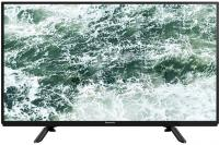 "Televizori - PANASONIC SMART TX-40ES400E LED, 40"" (101.6 cm), 1080p Full HD, DVB-T/C/T2 - Avalon ltd pljevlja"