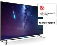 "Televizori - SHARP 49"" LC-49SFE7452E Smart 3D Full HD digital LED TV - Avalon ltd pljevlja"