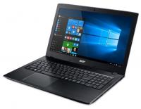 Notebook - ACER A315-53G-37N2 i3 7020U/4 GB/SSD 256 GB/MX130 2GB - Avalon ltd pljevlja
