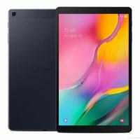 Tableti i oprema - Galaxy Tab A T515,10.1/LTE BLACK - Avalon ltd pljevlja