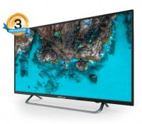 "Televizori - TESLA 40K307BF LED TV 40"" FULL HD, SLIM DLED, DVB-C/T2 - Avalon ltd pljevlja"