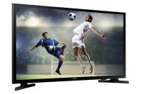"Televizori - Samsung UE40J5202AKXXH LED TV 40"" full HD, smart TV, Wi-Fi integrisan, DVB-T2/DVB-C - Avalon ltd pljevlja"