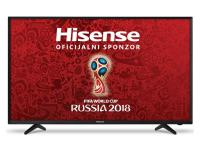 Televizori - Hisense HE43M2165FTS LED Full HD digital LCD - Avalon ltd pljevlja