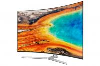 "Televizori - Samsung UE55MU6222 Curved LED TV 55"" ultra HD, Tizen 3.0 Smart TV, DVB-T2/DVB-C - Avalon ltd pljevlja"