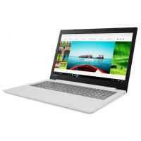 Notebook - Lenovo IdeaPad 320-15 palmrest White - Avalon ltd pljevlja