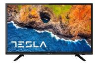 "Televizori - Tesla 32S317BH LED TV 32"" HD ready, slim DLED, DVB-T2/C/S2, black - Avalon ltd pljevlja"