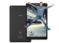 Smartphone - VIVAX SMART Fun S10 - Avalon ltd pljevlja