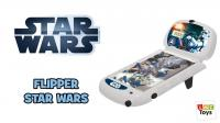 Igračke - STAR WARS FLIPER - Avalon ltd pljevlja
