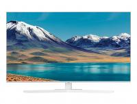 "Televizori i oprema - Samsung UE50TU8512UXXH LED TV 50"" ultra HD - Avalon ltd pljevlja"