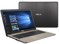 Notebook - ASUS X540NA-DM164 (Full HD, N4200, 4GB, 500GB) - Avalon ltd pljevlja