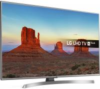 "Televizori - LG 50UK6950PLB LED TV 50"" Ultra HD, WebOS 4.0 Smart TV, Edge LED, HDR 10 Pro, magic remote - Avalon ltd pljevlja"