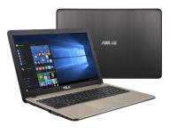 Notebook - ASUS X540MA-DM141 Full HD/N5000/4GB/SSD 256GB - Avalon ltd pljevlja