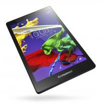 "Notebook - Tablet - LENOVO IDEATAB2 A8-50 MT8161 QUADCORE 1.3GHZ/1GB/8GB/8"" IPS 1280*800/WIFI/GPS/ANDROID/BLACK - Avalon ltd pljevlja"