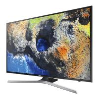 "Televizori - Samsung UE55MU6122KXXH LED TV 55"" ultra HD, Tizen 3.0 Smart TV, DVB-T2/DVB-C - Avalon ltd pljevlja"