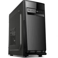 PC računari -  AMD Ryzen 5 3400/8GB/240GB no/TM - Avalon ltd pljevlja