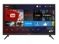 Televizori i oprema - VIVAX IMAGO LED TV-32LE113T2S2SM ANDROID TV - Avalon ltd pljevlja