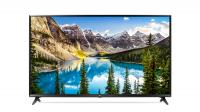 "Televizori - LG 49UJ6307 LED TV 49"" Ultra HD, WebOS 3.5 Smart TV, DVB-T2/DVB-C/DVB-S2, Havana Brown - Avalon ltd pljevlja"