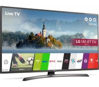 "Televizori - LG SMART 43LJ624V LED, 43"" (109.2 cm), 1080p Full HD, DVB-T2/C/S2 - Avalon ltd pljevlja"