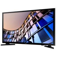 Televizori - Samsung UE32M4002 LED TV - Avalon ltd pljevlja