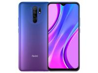 Mobilni telefoni i oprema - XIAOMI REDMI 9 4/64GB SUNSET PURPLE - Avalon ltd pljevlja