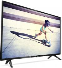 "Televizori - Televizor TV 39"" LED Philips 39PHS4112/12, 1366x768 (HD Ready), HDMI, USB, T2 - Avalon ltd pljevlja"