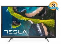 "Televizori - Tesla 40S367BFS LED TV 40"" full HD, Smart TV, DVB-T2/DVB-C/DVB-S2 - Avalon ltd pljevlja"