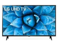 "Televizori i oprema - LG 55UN73003LA LED TV 55"" Ultra HD, WebOS smart TV, AI ThinQ, HDR10 Pro, DVB-T2/C/S2 - Avalon ltd pljevlja"