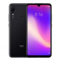 Mobilni telefoni - XIAOMI REDMI NOTE 7 4GB 128GB - Avalon ltd pljevlja