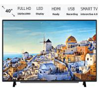 Televizori - GRUNDIG LED 40 VLE 6730 BP - Avalon ltd pljevlja