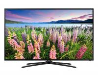 "Televizori - Samsung UE58J5202AKXXH LED TV 58"", smart TV, Wi-Fi ready, DVB-T2/DVB-C - Avalon ltd pljevlja"