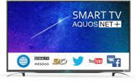 "Televizori i oprema - SHARP 55"" LC-55SFE7332E SMART 3D FULL HD DIGITAL LED TV - Avalon ltd pljevlja"