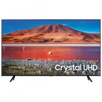 "Televizori i oprema - Samsung UE65TU7092UXXH LED TV 65"" ultra HD - Avalon ltd pljevlja"