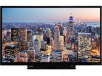 Televizori - TOSHIBA 32W1753DG LED TV - Avalon ltd pljevlja