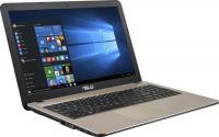 Notebook - Asus X540NA-DM181  - Avalon ltd pljevlja