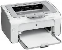 Štampači - HP Laserjet P1102 printer - avalon ltd