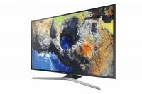 "Televizori - Samsung UE65MU6172 ultra HD TV 65"", Tizen 3.0 Smart TV, DVB-T2/C/S2, PQI 1300, smart remote - Avalon ltd pljevlja"