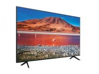 "Televizori i oprema - Samsung UE55TU7092UXXH LED TV 55"" ultra HD, smart TV, Crystal displej, bez ivica - Avalon ltd pljevlja"