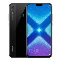 Mobilni telefoni - Huawei Honor 8X DS 64GB Black - Avalon ltd pljevlja