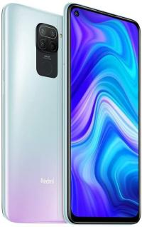 Mobilni telefoni i oprema - XIAOMI REDMI NOTE 9 3/64GB POLAR WHITE - Avalon ltd pljevlja