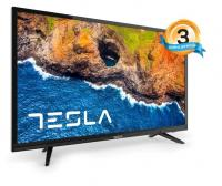 "Televizori - TESLA 49S317BF LED TV 49"" FULL HD, DVB-T2/DVB-C/DVB-S2 - Avalon ltd pljevlja"